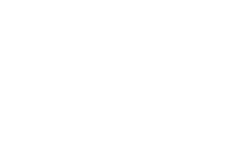 Building consultancy and prefabricated houses - Martiva Construction Ltd. - Logo